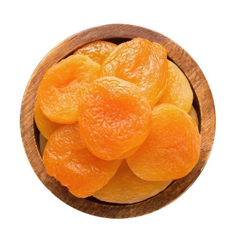 Dried-Apricot-